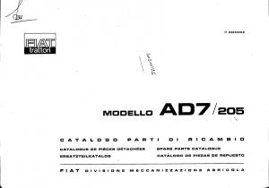 AD7-2_001