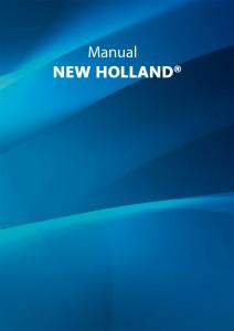 manual-newholland